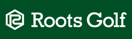 Roots Golf