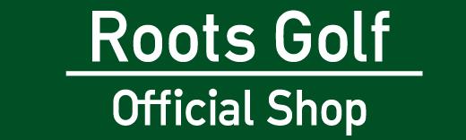 Roots Golf Shop